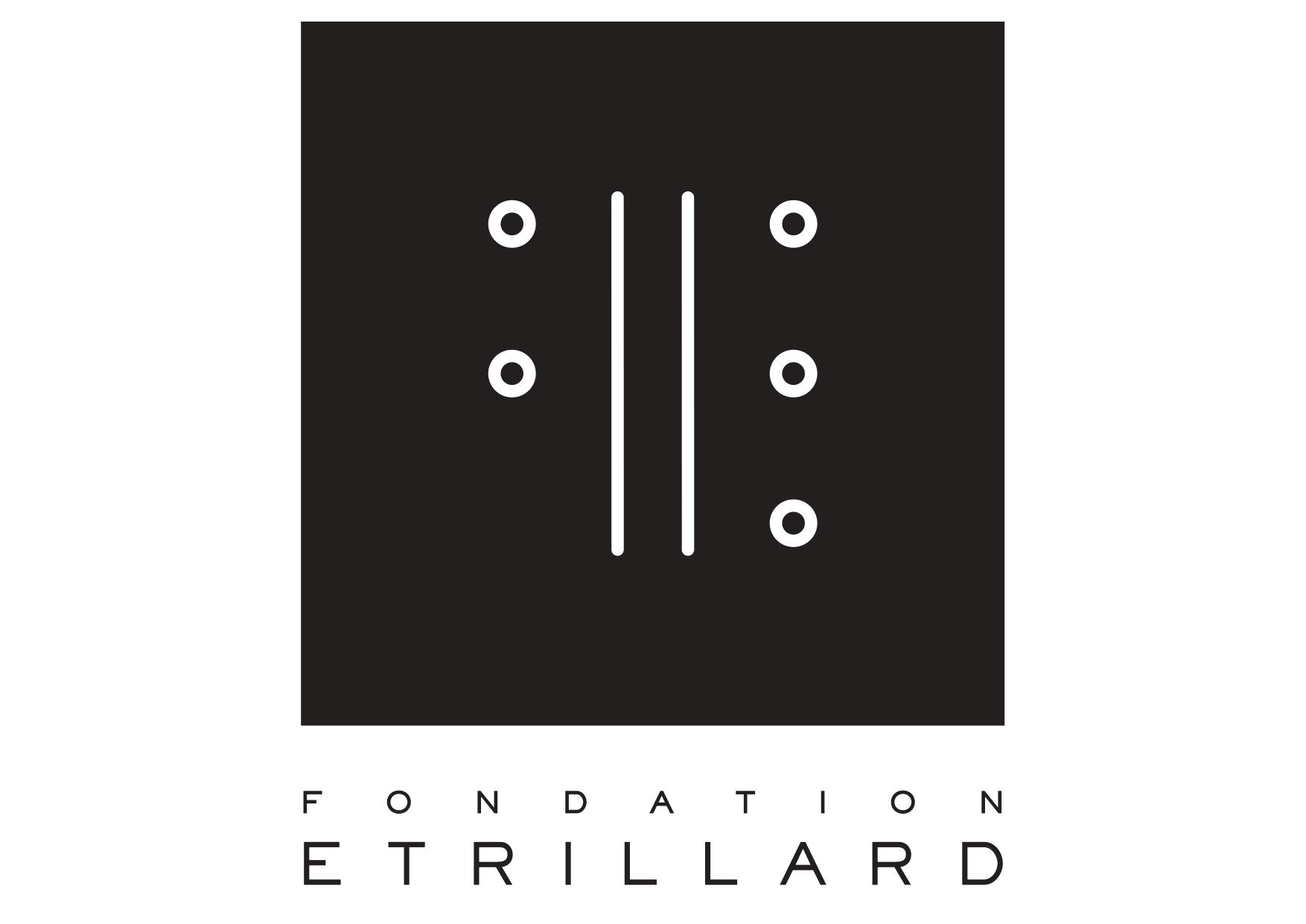 LOGO Fondation Etrillard COMPLET[305]_page-0001